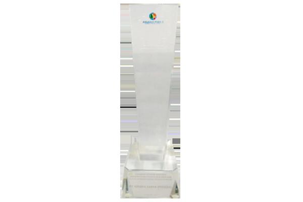 Angkasapura II Award 2017